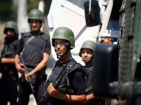 İhvan üyelerine ihtiyati tutuklama kararı
