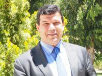 Doğu Akdeniz Üniversitesi Turizm Fakültesi'nden Uluslararası Profesyonel  Eğitimler