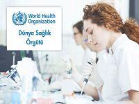DSÖ'den Rusya'nın duyurduğu koronavirüs aşısı ile ilgili ilk açıklama