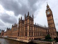 İngiliz Parlamentosu acil toplanacak