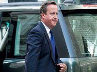 """İngiltere'den """"Suriye"""" tasarısı"""