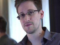 Fidel Castro'dan Snowden'e övgü