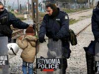 Sınır açılacak söylentisi kaos yarattı