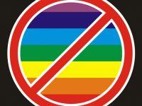 Kuzey Karolina'da LGBT'lere ayrımcılık artık serbest!
