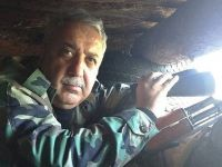 'Mihraç Ural öldürüldü'