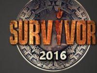 Survivor SMS Puan Durumu Ne Oldu?