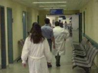 Güney Kıbrıs'ta sağlık savaş alanı!
