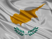 Kıbrıs'ın güneyi 5. kez AB Dönem Başkanı oluyor!