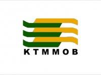 KTMMOB, su politikasıyla ilgili önerilerde bulundu...