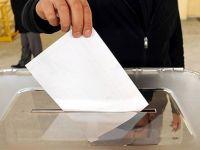 İspanya'da erken seçim süreci resmen başladı