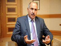 İki ülke halkı Kürtçe yayınla daha da yakınlaşacak
