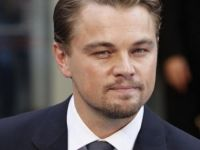 Leonardo'ya tehdit gibi uyarı