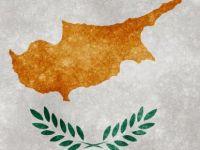 Güney Kıbrıs, eğitim konusunda iyi, İnternet konusunda kötü