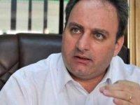 Stefanu: Hiçbir uluslararası faktör Eide'yi yalanlamıyor