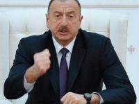 Azerbaycan'da Aliyev'den 255 gazeteciye 'hediye' ev