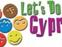 """Kıbrıs, """"Let's do it World"""" kampanyasına katılıyor"""