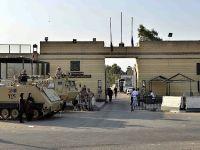 Hapishanelerdeki Mübarek yanlılarının yerini İhvan liderleri aldı