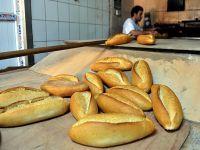 Girne'de Çıralı Bakery'e 2128 TL ceza
