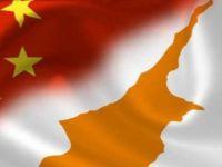 Güney'de Çinlilere vize kolaylığı