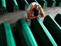 Hollanda Yargıtay'ı Srebrenitsa mağdurlarını haklı buldu
