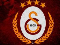 Galatasaray'da Sabri, Hamit ve Emre'nin kaderi belli oldu!