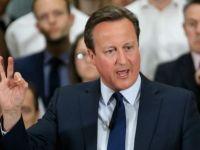 İngiltere Başbakanı ile evlenmek ister misiniz?