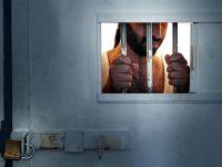 Humus'ta 27 mahkum öldürüldü