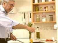 Avrupa'nın en etkin 28 siyasetçisi arasında bir Kıbrıslı Türk