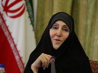 İran, Rusya'nın teklifine sıcak bakıyor