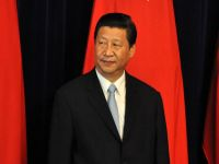 Çin'den Orta Asya hamlesi