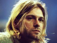 'Kurt Cobain'i kim öldürdü?'