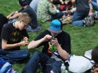 Uyuşturucu operasyonları: 70 öğrenci tutuklandı