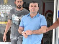 Avukat Mamalı, Türkiye'den Adli Tıp Uzmanı getirtti...