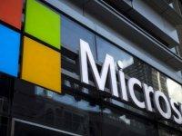 Microsoft'tan dev antlaşma!