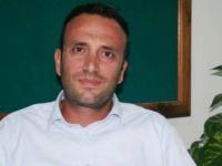 """TDP milletvekili Zeki Çeler:  """"Meclis yasa üretemeyecek"""""""