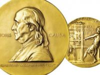 İşte Pulitzer'i kazananlar