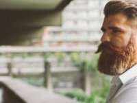 Sakal tıraşı olmak Coronavirüs riskini azaltır mı?