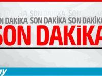 Galatasaray, teknik direktör Riekerink ile 1 yıl daha devam kararı aldı