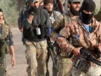 2 süper güç, Suriye'de silahlar sussun dedi!