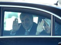 Cumhurbaşkanı Abdullah Gül New York'ta