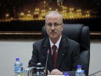 Filistin ekonomik yardım talebinde bulunacak