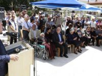 Maronitler geri dönüş konusunda kurulan komiteyle görüşecek