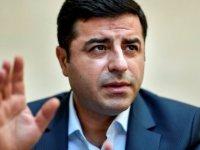 AİHM'in Demirtaş kararı kulisleri hareketlendirdi; AKP bundan sonra ne yapacak?