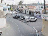 Pile köyü de BM kararlarına giriyor