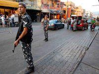 Hizbullah kontrolü devlete bıraktı