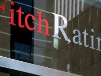Türkiye için büyüme tahminini düşüren Fitch, 4 riske dikkat çekti