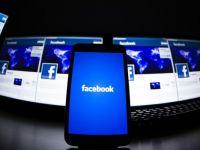 Mobil operatörün Facebook ile anlaşmasına büyük tepki