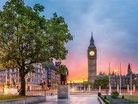 Sadiq Khan, ikinci kez Londra belediye başkanlığına seçildi (VİDEO)