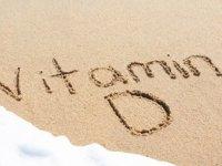 Güneşin sağlığınız için faydalarını biliyor musunuz?