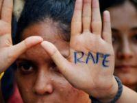 Hindistan'da tecavüzcülere yeni ceza...